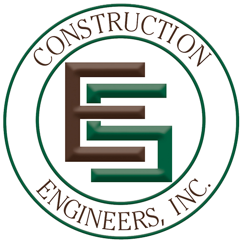 E & S Construction Engineers